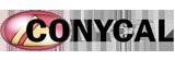 Conycal Logo
